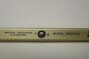 BAC5307 Inkjet Marking #36